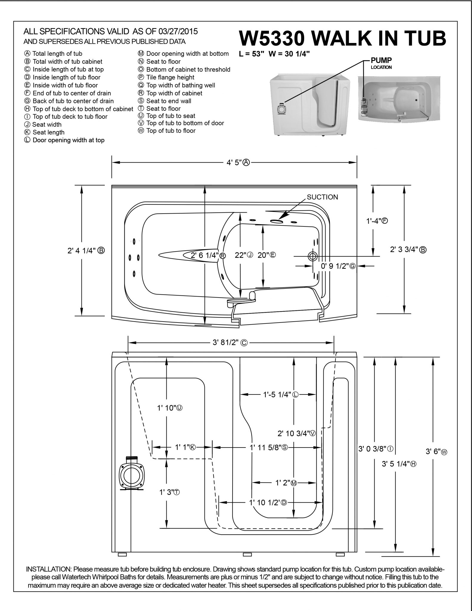 Astonishing Whirlpool Bathtub Wiring Diagram Whirlpool Circuit Diagrams Wiring Digital Resources Funapmognl